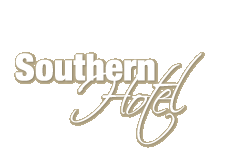 Southern Hotel